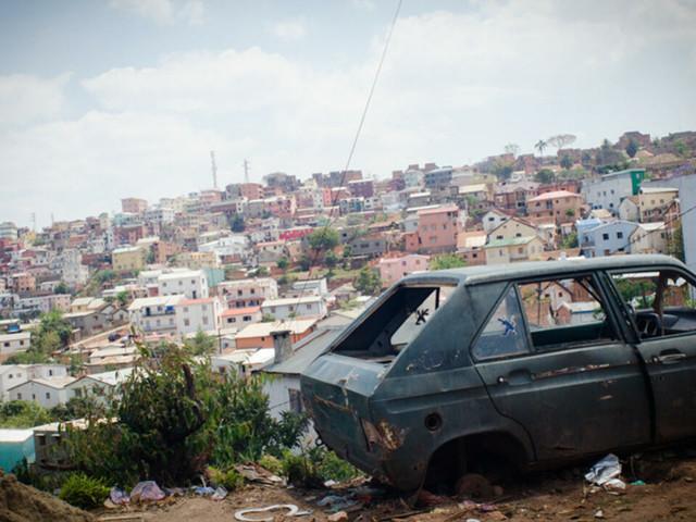 Madagascar: la loi sur les pôles anticorruption définitivement adoptée