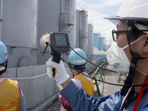 Catastrophe nucléaire de Fukushima: Verdict jeudi pour trois anciens dirigeants de Tepco