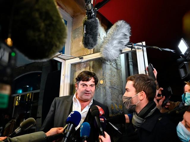 """Affaire Daval : l'avocat de Jonathann se dit """"déconcerté"""" par les demandes d'indemnisations"""