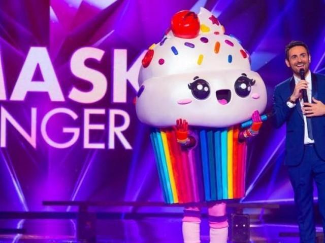 Le grand gagnant de Mask Singer est…