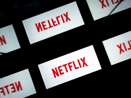Les rivaux de Netflix en embuscade, la guerre du streaming va s'intensifier