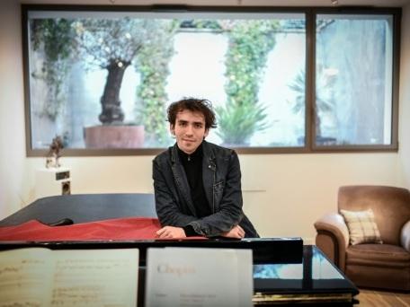 Victoires de la musique classique: les millenials à l'honneur