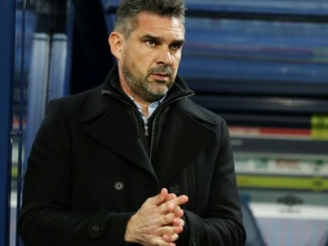 Ligue 1: à Bordeaux, Gourvennec a-t-il encore la clé ?