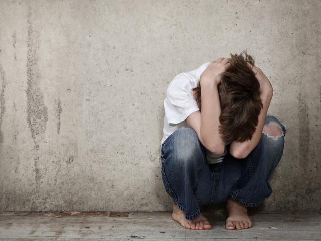 La France reconnait des « dysfonctionnements majeurs » à l'égard des enfants placés