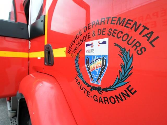 La région Occitanie organisera le congrès national des sapeurs-pompiers 2022