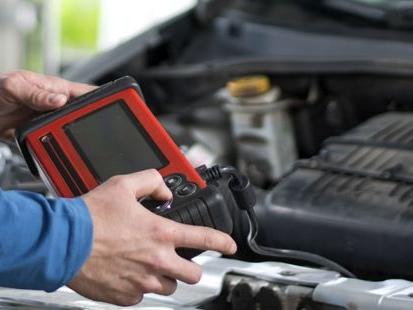 Assurance auto: vous pourrez choisir un réparateur non-agréé en cas de sinistre