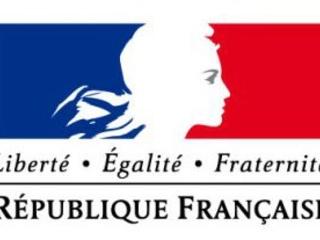 Adrien Taquet se rendra au Conseil de l'Europe pour participer à l'ouverture de la conférence sur les droits de l'enfant