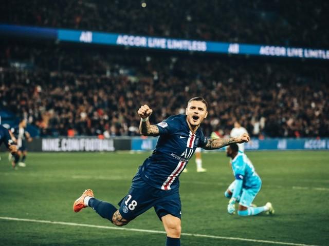 Canal+ récupère des matchs de Ligue 1, mais le foot en streaming reste complexe et cher