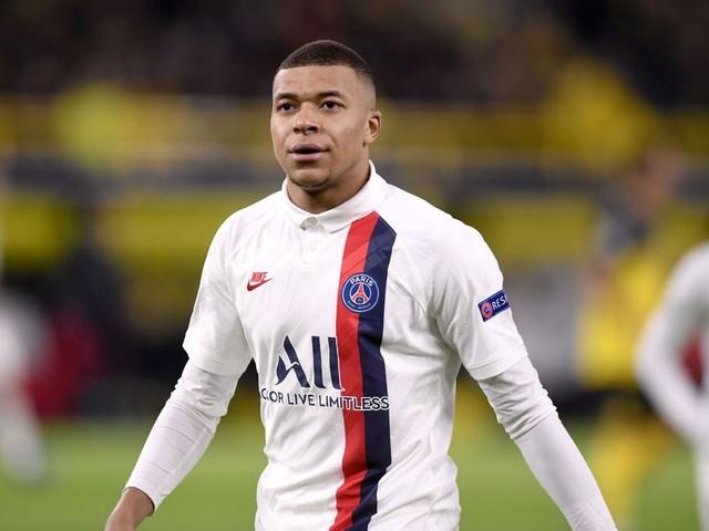 PSG-Bordeaux : sur quelle chaîne voir le match de Ligue 1 à la télévision et en streaming ?