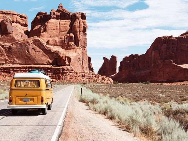 Voyage aux USA : à la découverte de l'état du Colorado