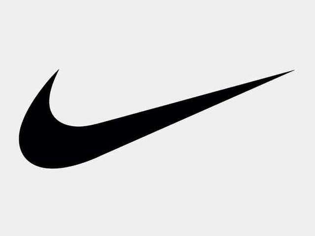 Nike ne vendra plus ses produits sur Amazon
