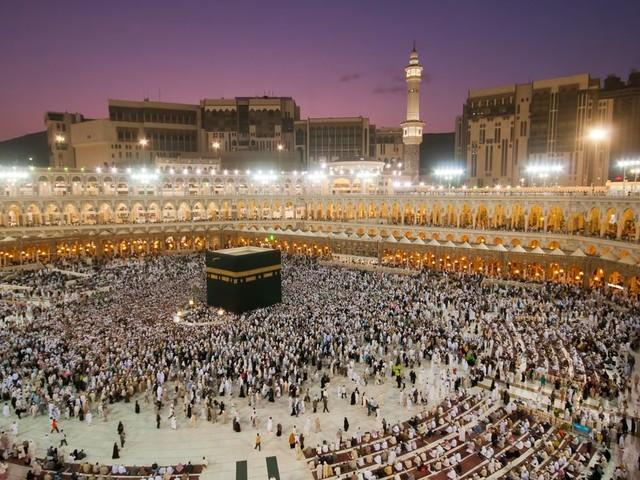Coronavirus: l'Arabie Saoudite suspend l'entrée des pèlerins sur son territoire