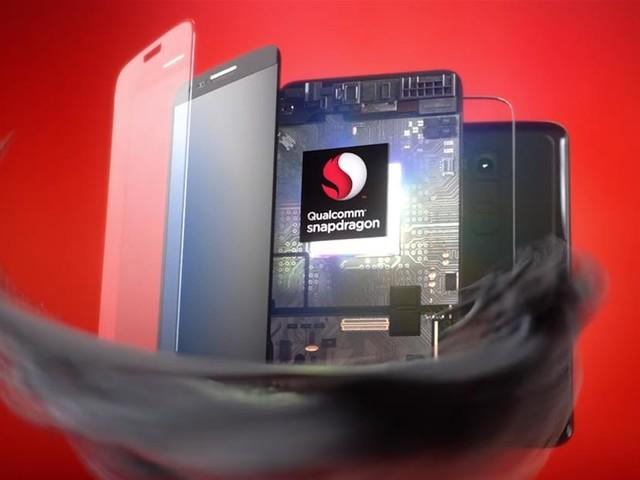 Qualcomm attaque Apple devant le gendarme américain du commerce extérieur