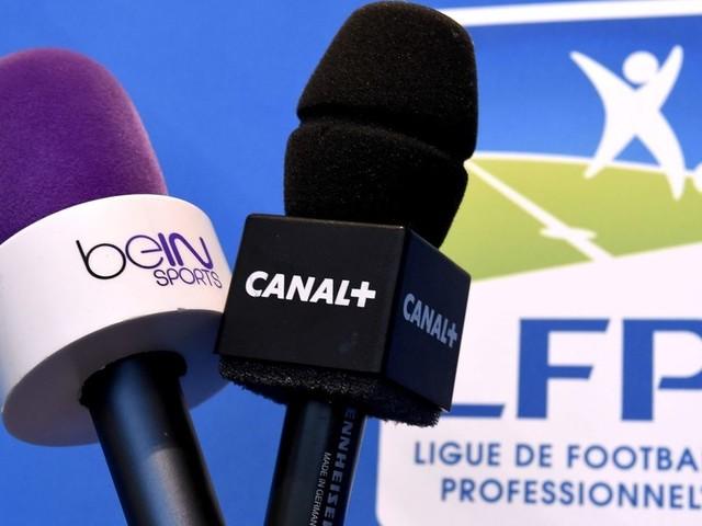 Ligue 1 : Canal + va rester diffuseur à partir de 2020, grâce à un accord avec BeIN Sports