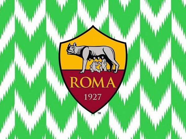 Italian giants AS Roma launch pidgin English Twitter account