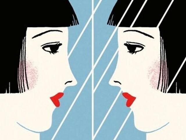 Est-il normal de se parler à soi-même?