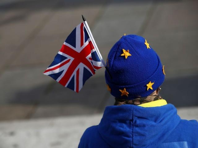 Brexit: Nouvelle passe d'armes jeudi au Parlement britannique