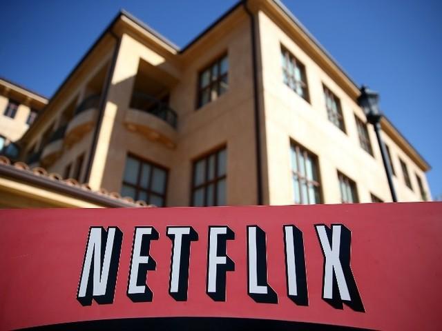 Netflix teste l'idée d'une nouvelle plate-forme, N-Plus, pour créer une communauté avec ses utilisateurs