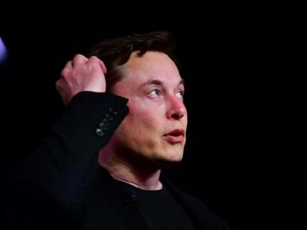 Elon Musk et le gendarme boursier américain demandent un nouveau délai pour s'entendre