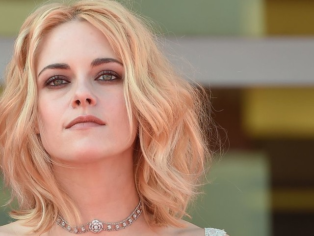 """""""Spencer"""": Kristen Stewart a dû faire son deuil de Diana sur le tournage"""
