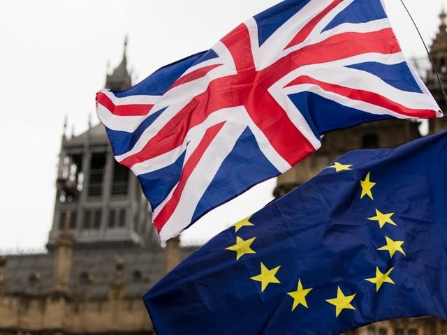 Brexit : des documents gouvernementaux s'inquiètent d'une pénurie de nourriture et de médicaments