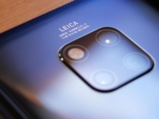 Bon Plan : Une grosse promotion sur le prix du Huawei Mate 20 Pro