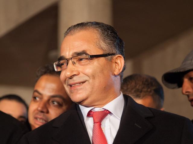 """Interview de Mohsen Marzouk à El Hiwar Ettounssi: """"Youssef Chahed doit dire la vérité au peuple"""""""