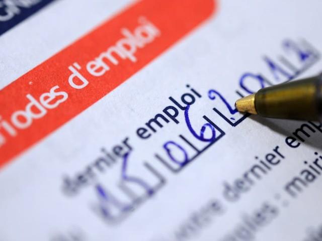 Les allocations maintenues jusqu'à fin février pour les chômeurs en fin de droits?