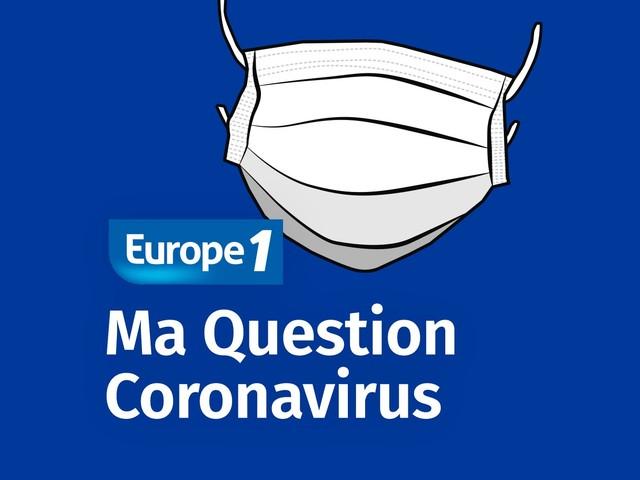Se raser la barbe protège-t-il du coronavirus ?