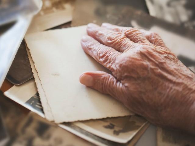 La maladie d'Alzheimer prend une ampleur sans précédent aujourd'hui