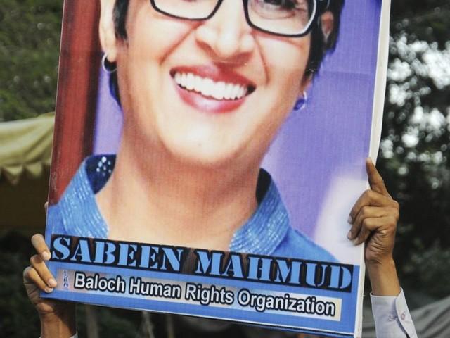 Karima Bennoune : l'invincible résistance au fondamentalisme islamiste