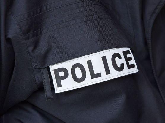 Alsace : un couple écroué pour le meurtre d'un quinquagénaire