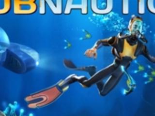 [News] Subnautica, le sandbox sous-marin, termine son accès anticipé
