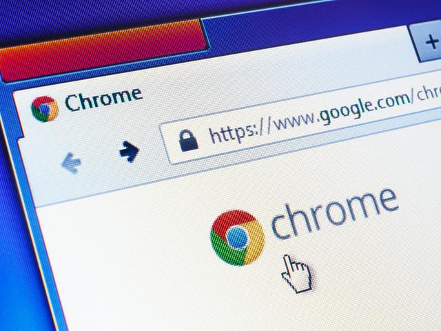 Chrome : Ces fonctions cachées pour personnaliser son interface