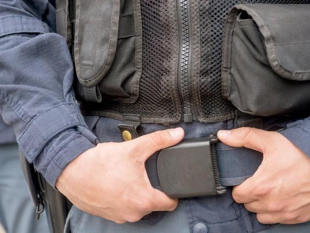 L'IGPN saisie après des propos discriminatoires de policiers envers un collègue