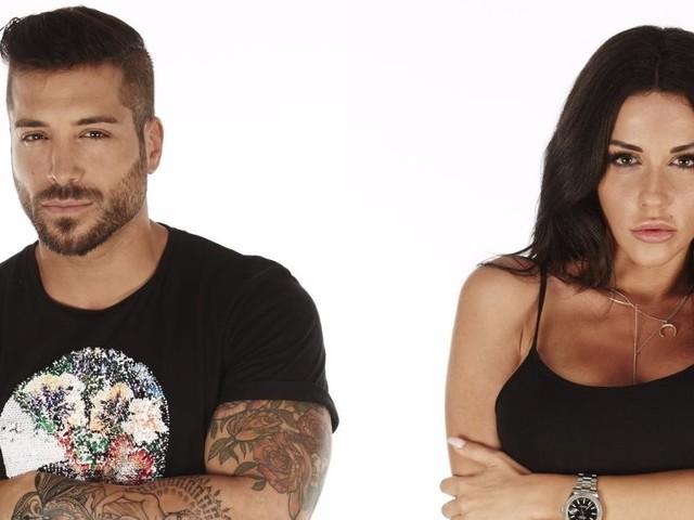 Laura et Alain (Secret Story 11) définitivement séparés ? Elle est repartie à Dubaï (PHOTO)