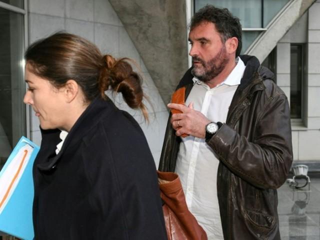 Anesthésiste de Besançon: rejet du pourvoi du parquet général, le docteur Péchier reste en liberté