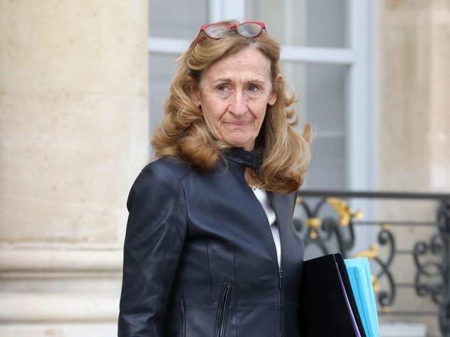 Nicole Belloubet veut instaurer une irresponsabilité pénale pour les jeunes de moins de 13 ans