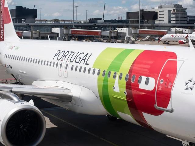 La compagnie TAP renforcera sa liaison Casablanca-Lisbonne dès 2020