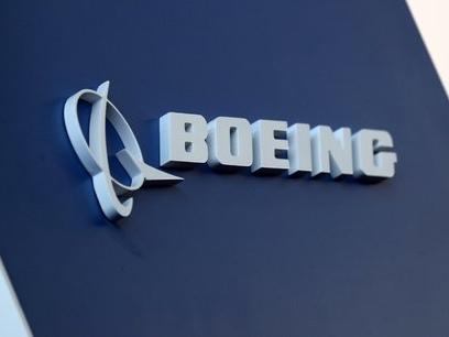 Des avions de ligne voleront sans pétrole en 2030, promet Boeing