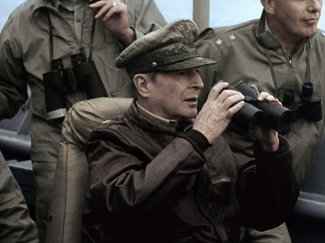 «Apocalypse, la guerre des mondes (1945-1991)» sur France 4 : 2 épisodes le dimanche 21 février