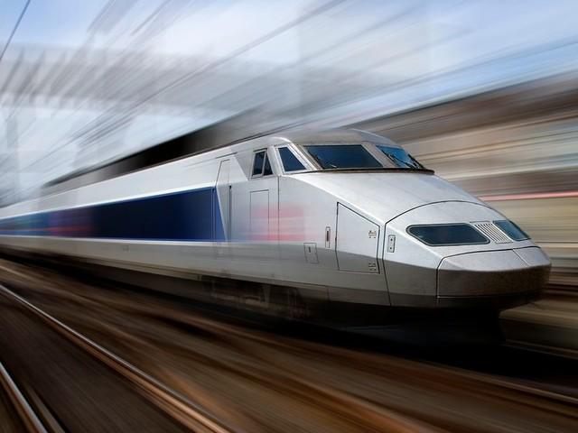 Pour cette grève du 20 janvier, SNCF et RATP retrouvent un trafic quasi normal