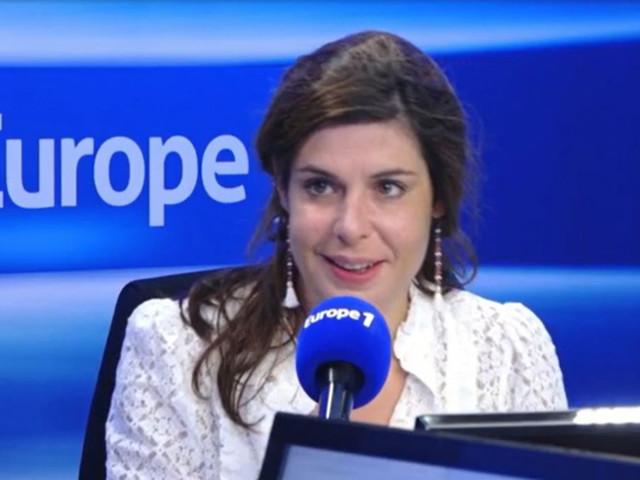 """Eric Zemmour dans """"Paris Match"""" : le polémiste porte plainte"""