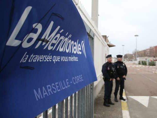 La Méridionale-Corsica Linea : la nouvelle bataille maritime pour desservir la Corse