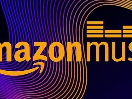 Amazon lance sa plateforme de streaming musical en HD