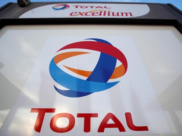 Le groupe Total assigné en justice par plusieurs villes et ONG pour «inaction» climatique