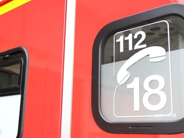 Un motard breton meurt dans un accident de la route près de Guérande, son frère gravement blessé
