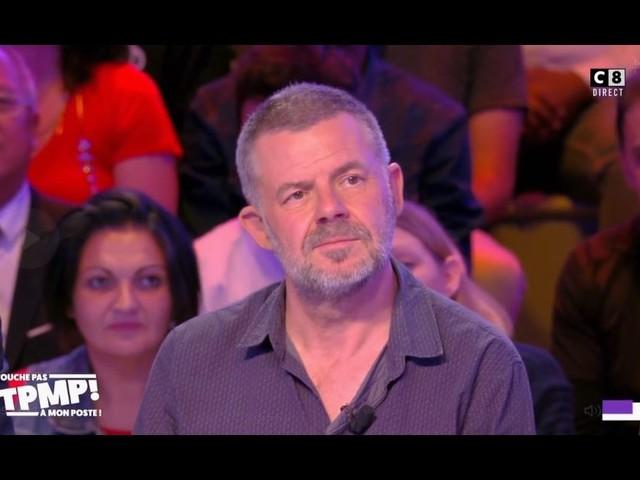 Éric Naulleau bientôt attaqué en justice par Alexandre Moix ? Il réplique