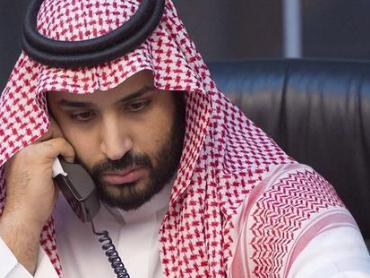 Arabie Saoudite: Le ministre des affaires étrangères dédouane le prince Mohamed Ben Salmane de l'assassinat de Khashoggi