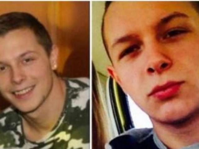 Drame à Tournai: Rodrick Maurel, porté disparu depuis la nuit de samedi à dimanche, retrouvé mort ce lundi matin